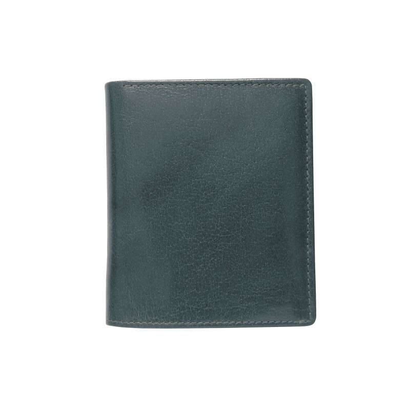 Porte cartes / monnaie